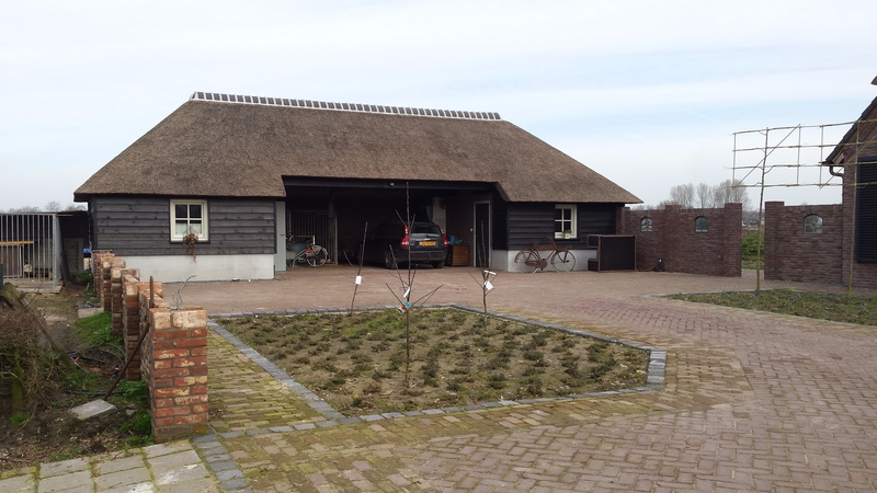 02Peijnenburg_garage_100544